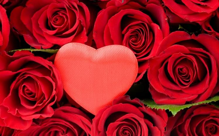 valentine-day-love-heart_2560x1600_95600